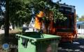 Mobilna zbiórka odpadów wielkogabarytowych