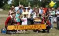Inauguracyjny Turniej Miejscowości gminy Frampol