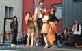 """Festiwal """"Śladami Singera"""" od dziś wBiłgoraju"""