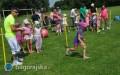 Dni Frampola - sportowa sobota