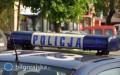 Pijany 27-latek uderzy� samochodem wdrzewo. Nie mia� uprawnie�
