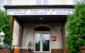 Oficjalne przejęcie budynku po Kolegium UMCS niebawem