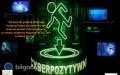 """""""Cyberpozytywni"""""""