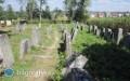 Odnowa duchowa cmentarzy żydowskich