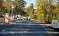 Inwestycje drogowe wregionie - list czytelnika