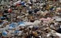 Po przetargu na odbiór śmieci