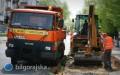 Kolejne inwestycje drogowe wBiłgoraju