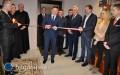 Biuro poselskie oficjalnie otwarte