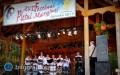 W tym roku nie będzie Festiwalu Pieśni Maryjnej