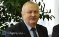 Tadeusz Kraczek nowym zast�pc� BP ARiMR
