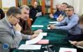 Zebranie sprawozdawcze rady osiedla Rapy