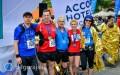 Nasi też biegli wCracovia Maraton!