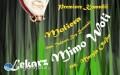 Kolejna premiera aktor�w - amator�w zBCK
