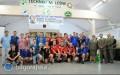 Biłgorajski Leśnik na Mistrzostwach Szkół Leśnych