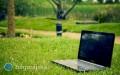 Pieni�dze przez internet - czego potrzeba?