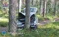 Peugeotem wdrzewo [AKTUALIZACJA]