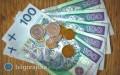 MOPS pomo�e wusamodzielnieniu finansowym