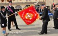 Sto lat OSP wTarnogrodzie