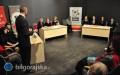 II Mistrzostwa Debat Oksfordzkich rozpocz�te