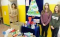 Akcja charytatywna wgminie Biłgoraj