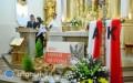 W 75. rocznicę powstania AK