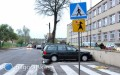 Planowane zmiany na ulicy Sienkiewicza