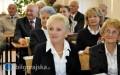 W Biłgoraju wprowadzono Kartę Seniora