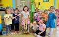 Przedszkole Samorządowe Nr 2 zaprosiło na Dzień Otwarty