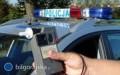 Pijani wpadli wręce policji