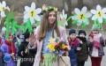 VI Powitanie Wiosny na Sportowo