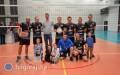 Axstone Zamość mistrzem BLPS - sezon 2016/2017