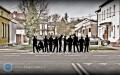 Bandyci terroryzują Frampol