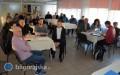 Zebranie sprawozdawcze Rady Osiedla Bojary