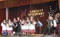 Koncert Wiosenny we Frampolu