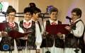 I Majówka Integracyjna Gminnych Zespołów Śpiewaczych