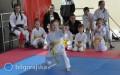 Karatecy przed BCK [NOWE ZDJĘCIA]