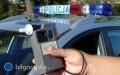 2 promile u kierowcy audi