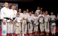 Finał Lubelskiej Ligi Karate Tradycyjnego