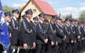 90 lat OSP wTereszpolu
