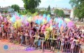 Biłgorajskie Święto Kolorów