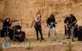 Kali-Gula znową wokalistką inowym klipem