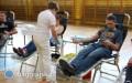 Udało się zebrać ponad 28 litrów krwi