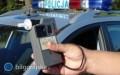 Alkohol inadmierna prędkość przyczynami utraty prawa jazdy