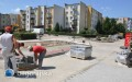 Prawie milion złotych na remonty osiedla Ogrody