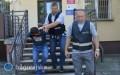 Areszt dla sprawcy ugodzenia nożem