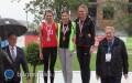 Weronika Pyzik pojedzie na Mistrzostwa Europy