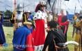Goraj świętuje 640-lecie