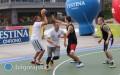 Dobry występ Slam Drinkers Biłgoraj