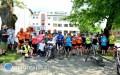 Biłgoraj Bike Camp po raz drugi