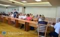 Trudno okompromis - gorąca dyskusja nad nazwą dla ul. Armii Ludowej